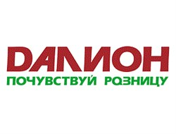 Конфигурация ДАЛИОН: Управление магазином УНО - фото 4708
