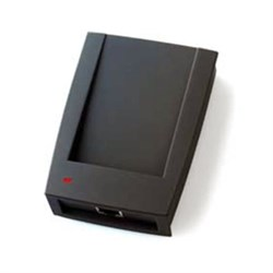 Считыватель Z2 бесконтактный (RFID) - фото 4962
