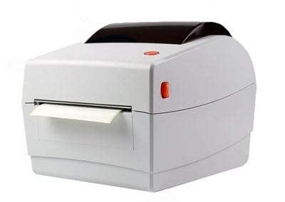Принтер штрих-кода АТОЛ BP41(Термо) - фото 5241