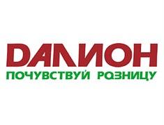 Конфигурация ДАЛИОН: Управление магазином ЛАЙТ