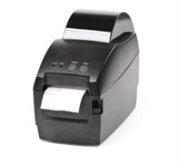 Принтер штрих-кода АТОЛ BP21(Термо)