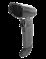 Сканер штрих-кода 2D АТОЛ SB 2108 Plus USB (чёрный)