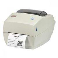 Принтер штрих-кода АТОЛ ТТ41 (Термотрансферная печать)