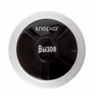 Кнопка вызова iKnopka АРЕ310
