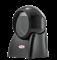 Настольный 2D сканер штрих-кода АТОЛ D1 (USB) чёрный - фото 4776