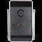 Конвертер сигнала iKnopka APE81 - фото 5450